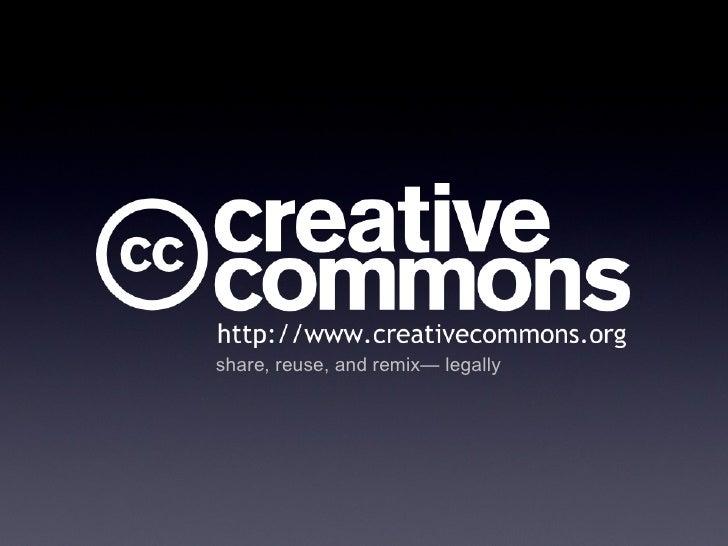 Happy Birthday! by Hebechyuan on deviantART |Creative Commons Birthday