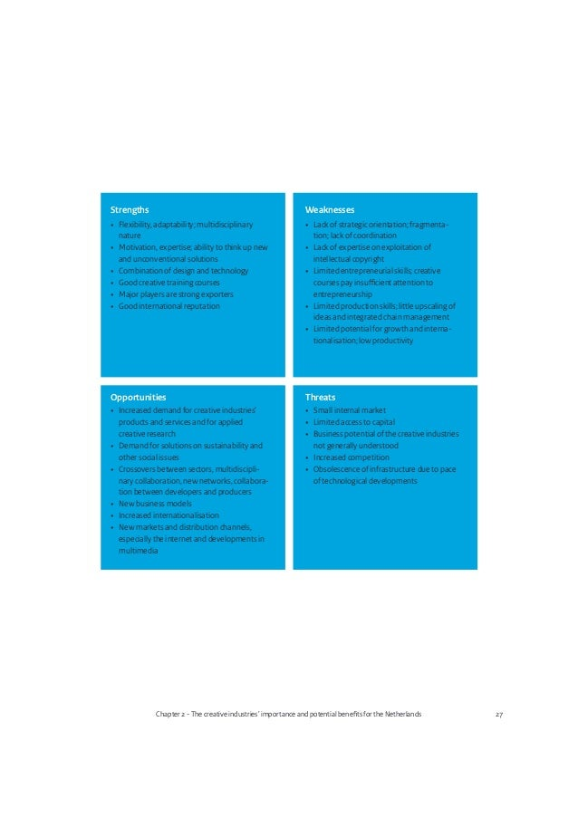culture values and communication paper Free cultural values papers cultural values and personal ethics paper - cultural values and dimensions of culture, values and communication our text.