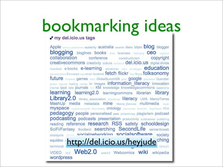 thank you   http://heyjude.wordpress.com http://www.parra-bib-blog.blogspot.com/