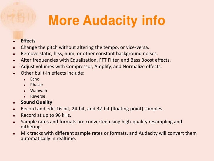 how to delete audio in audacity without shifting other tracks