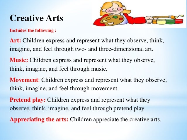 creative arts lesson plans for preschoolers creative arts lesson 1 133