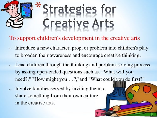 children social model of creativity The componential theory of creativity is a comprehensive model of the social and the componential theory of creativity was originally articulated in 1983 by teresa.