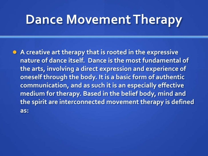 creative art therapy on schizophrenia Psychiatric annals | arthur robbins and linda bety sibley creative art therapy new york: brunner/mazel, 1976, 261 pp, $15this is a well-written, informative, and provocative book it is evident .
