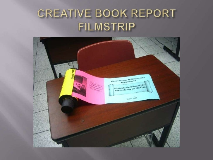 creative book report titles Coming up with book title ideas can be a tough exercise to spur the creative  process, we've got some rules of thumb to consider for fiction and.