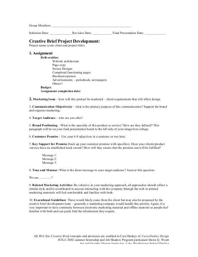 100 sentencing guidelines worksheet englishlinx com book report worksheets 736068833619. Black Bedroom Furniture Sets. Home Design Ideas