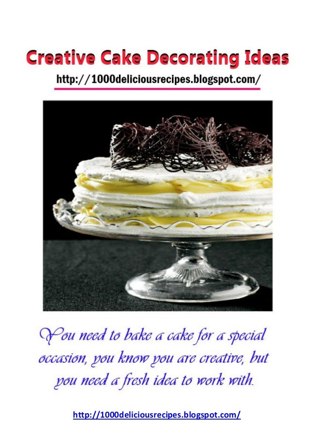 http://1000deliciousrecipes.blogspot.com/