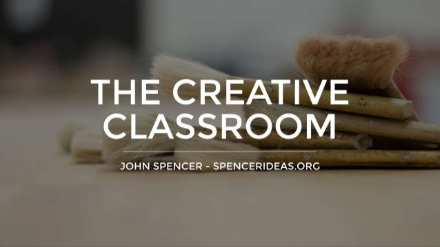 JOHN SPENCER - SPENCERlDEAS. ORG