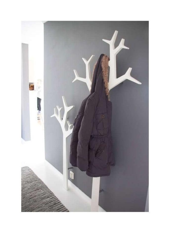 http://www.furniturefromturkey.com/turkish-furniture-manufacturers/creative-coat-hooks.htmlCreative Coat HooksThe basic pu...