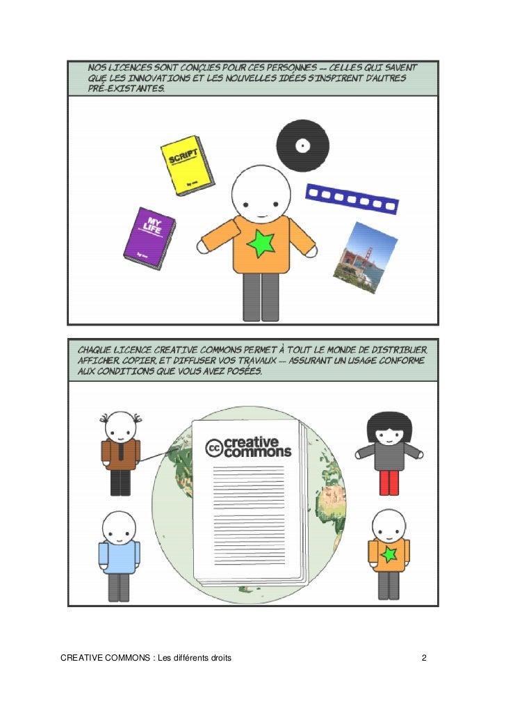 020511 Mediaquiatine Creative commons Slide 2