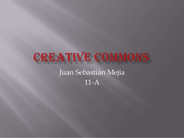 Juan Sebastián Mejía       11-A