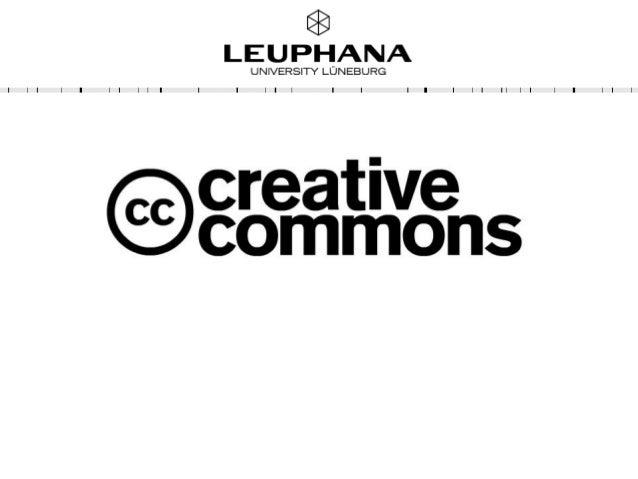 What is Creative Commons? http://creativecommons.org/videos/wanna-work-together http://creativecommons.org/videos/creative...