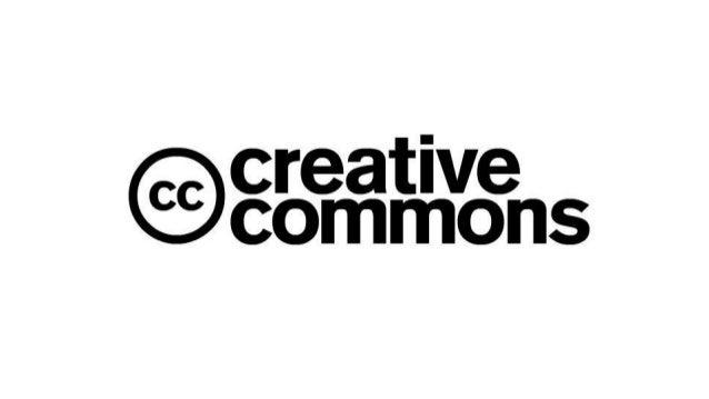 Nach dem Urheberrecht stehen die Verwertungsrechte für Texte, Lieder, Bilder, Videos, Skulpturen, … wie z.B. ★ Vervielfält...