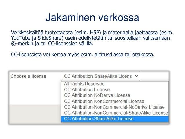Adobe Sparkin kolme sovellusta Spark Video (pc, iOS) • Esimerkkejä: www.youtube.com/c/matleenalaakso (ks. Adobe Spark Vide...
