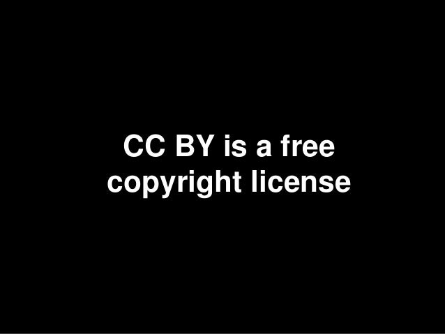 http://creativecommons.org/licenses/by/3.0