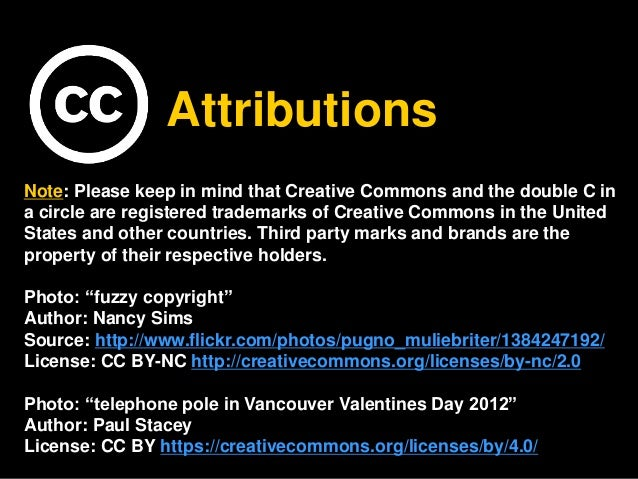 Creative Commons at TAACCCT-ON