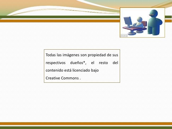 Gawiel对《Language, Counter-Memory, Practice》的笔记(2)