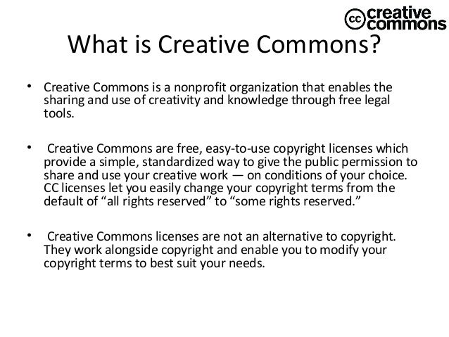 Creative commons nigeria kayode