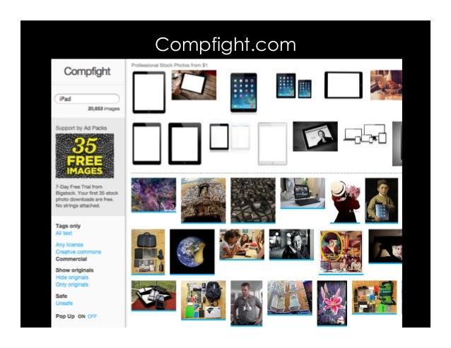 Compfight.com