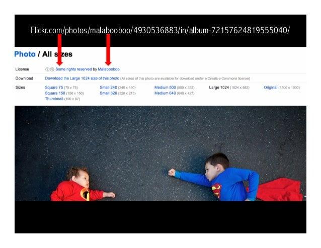 Flickr.com/photos/malabooboo/4930536883/in/album-72157624819555040/
