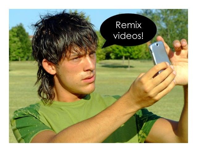http://bit.ly/remixedgplus