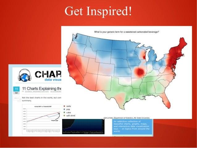 Creative Data Analysis with Python Slide 3