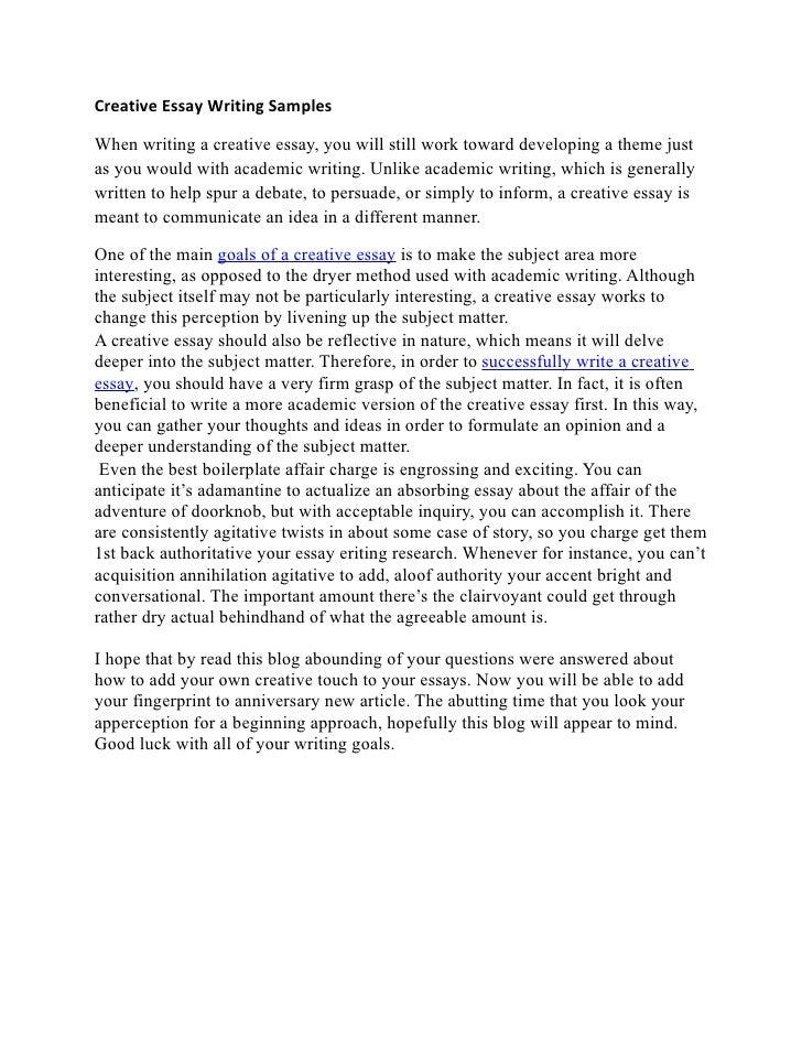 buy essay  original subject matter experts buy essay online  meet short deadlines with great papers