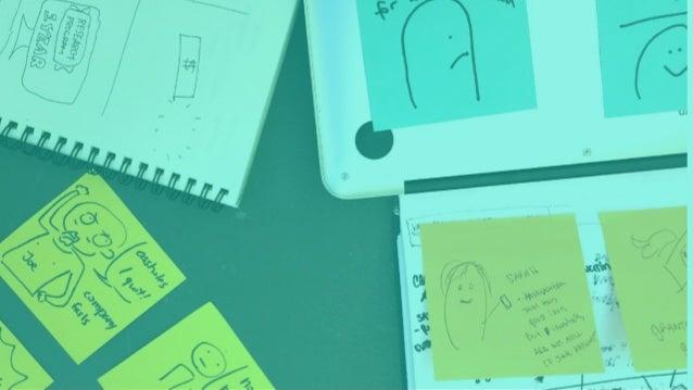 Creative founder week4 Slide 2
