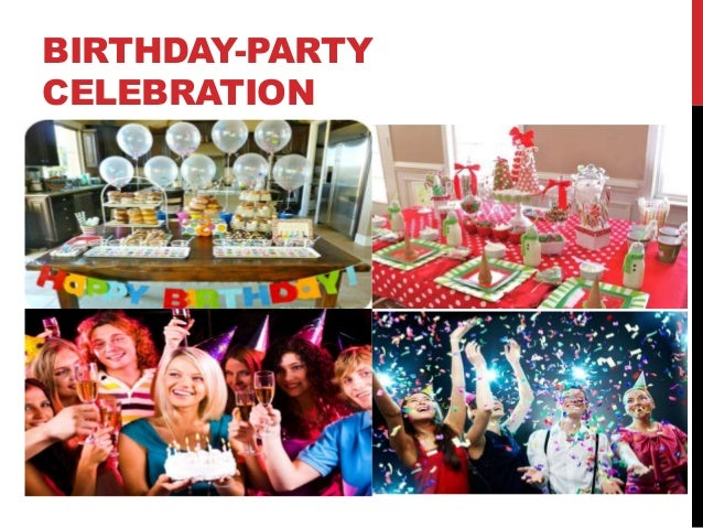 Creative Ideas To Celebrate Your Girlfriends Birthday