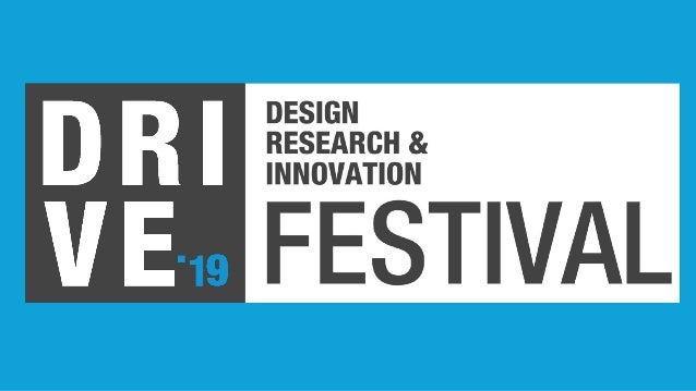 Creating Business Through Circular Design  Jeroen Hinfelaar  CIRCO