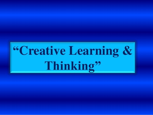 the vital tools in learning and thinking This learning community emphasizes how communication and critical thinking are vital tools for success in the workplace written assignments and presentations will address careers, current events, and the work environment.