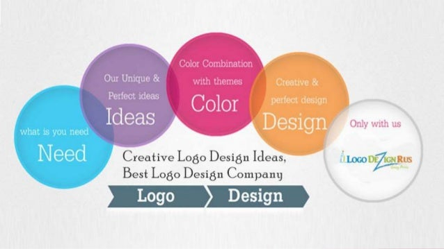 over view a logo reflects your business and communicates your message among your prospective audience - Company Logo Design Ideas