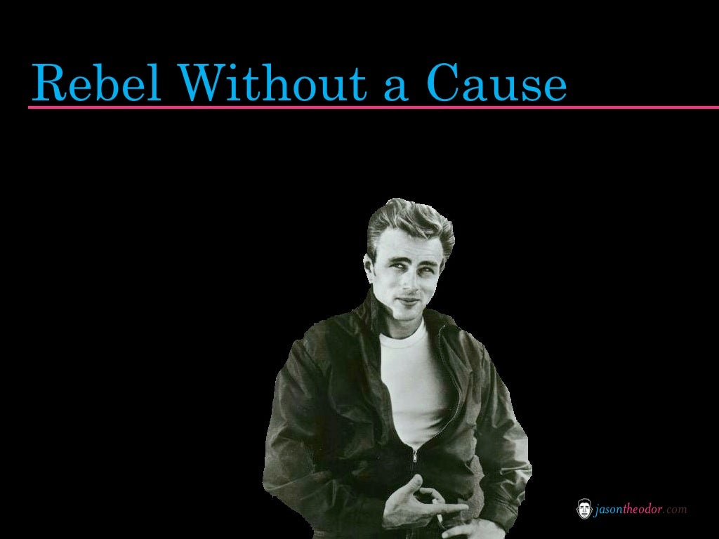rebel without a cause summary essay A complete summary and analysis of the film rebel without a cause by nicholas  ray  style and cinematography motifs symbols essay questions.