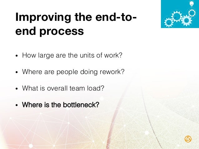 Simplified Workflow