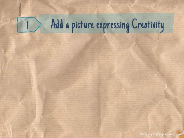 Creative Presentation Slides Design Making  Slide 3