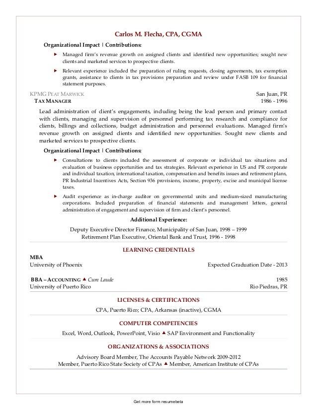 Get More Form Resumebeta; 3.