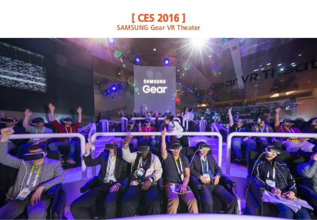 """report vr 2 