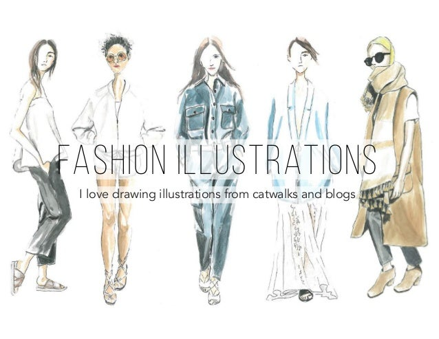 "essay about my dream job fashion designer Although the job of a fashion designer may seem easy, there are many abilities  involved in the  ""when i was 4 i said to my mum, 'i am going to work in fashion."