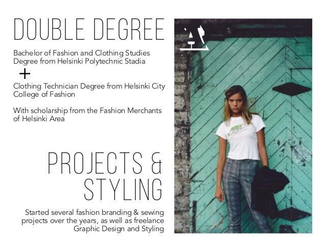 Fashion designer job search 9
