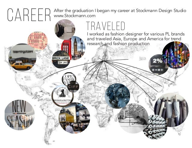 British high street fashion brands 9