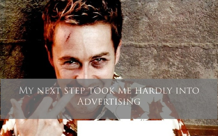 AwardsSilver - Miami Ad School Screening