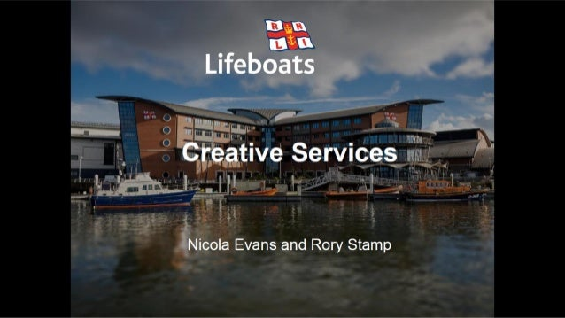 In-house creative teams – what do they look like and how do they work? 14 May 2019 Creatives Group London #charitycreative...