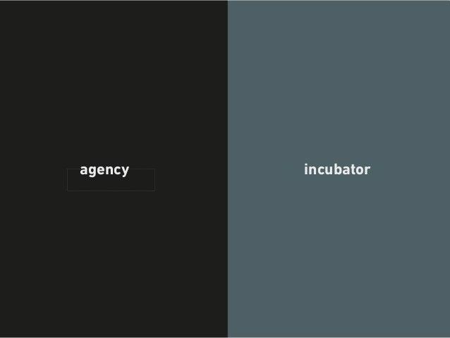 Recent clients (clients - agency)