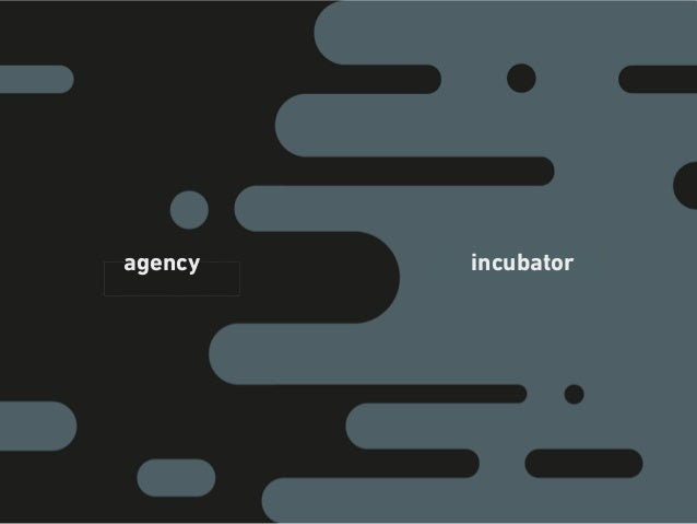 Recent clients (products - incubator)
