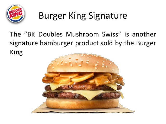 media strategy burger king Mcdonald's and burger king both make burgers, but when it comes to fast food content marketing, only one burger chain can be king.