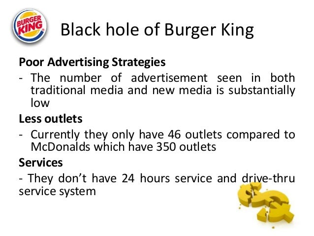 grand strategy of burger king Burger king ( organizational chart)  type of diagram : organizational chart  get the ios app get the android app view and share this.