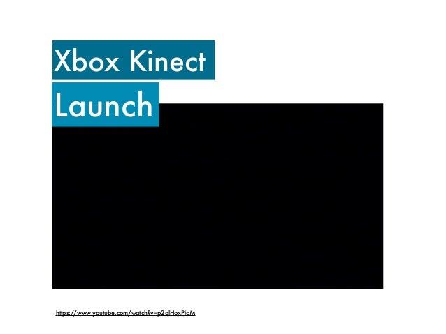 KinectEffecthttps://www.youtube.com/watch?v=DyLWGKiNLRY