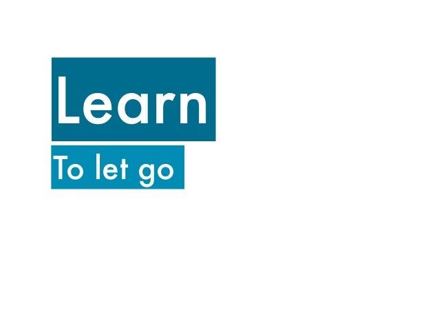 LearnTo code
