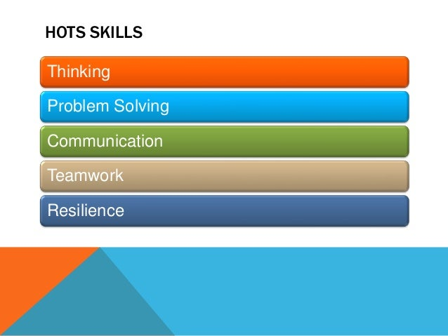 critical thinking and problem solving skills used in numeracy program 2013-4-29 critical thinking is a way to intervene in  it is essential to go beyond the basic skills like gathering  a secret to creative problem solving  company.