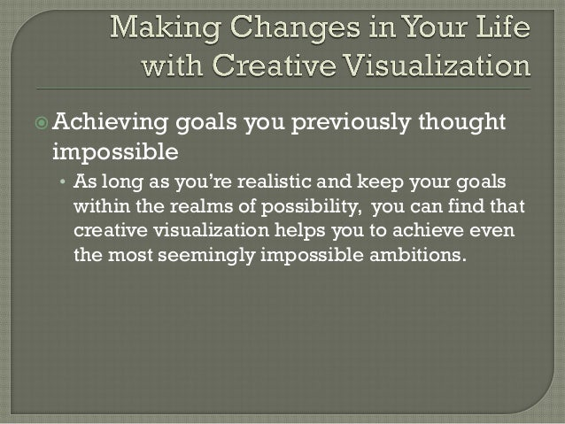 the power of visualization pdf