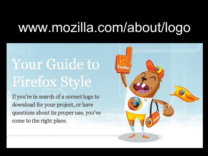 www.mozilla.com/about/logo